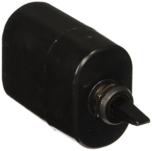 In Addition Attwood Livewell Aerator Pumps On Aerator Timer Switch