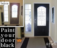 Best Front Door Paint Colors: Change Your Home In 30 Minutes