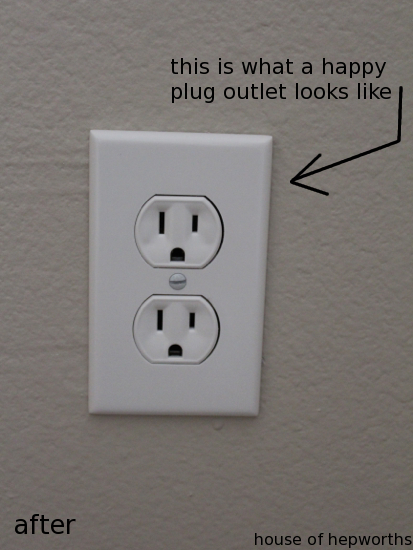 How To Replace A Mobile Home Light Switch Or Outlet Youtube