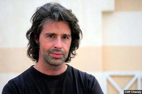 2009-07-24-PhillipeBogaert.jpg