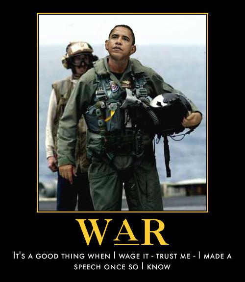 https://i0.wp.com/images.huffingtonpost.com/2009-11-25-ObamaWar.jpg