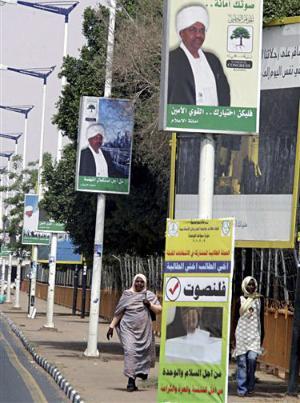 2010-04-01-AP_Sudan_ElectionCampaign_24MAR10.jpg