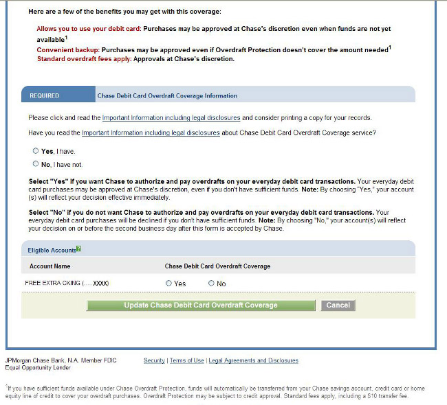 chase wire transfer fee Can download to your on the site eurekarefrigeration.com.au