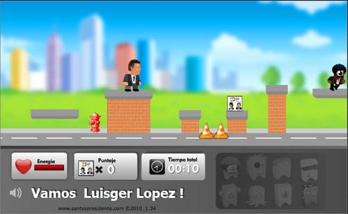 2010-07-06-supersantos_1_game.jpg