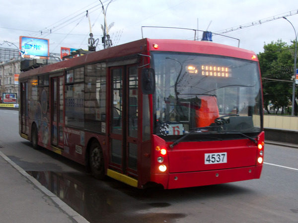 2010-07-09-trolleybus.jpg