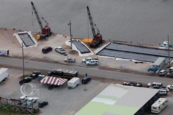2010-08-04-oil7.jpg
