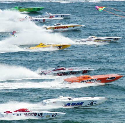2010-09-28-boatrace1.jpg