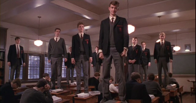2010-10-04-DeadPoetsSociety1989CD2.avi_003839798.jpg (640×336)