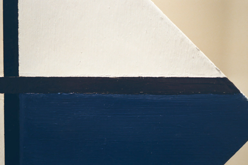 2010-10-09-01-Mondrian-05bluecopy.jpg