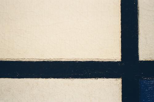 2010-10-09-01-Mondrian-07original.jpg