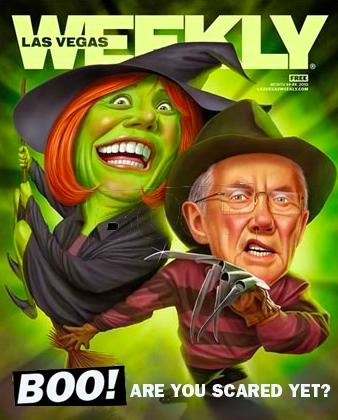 2010-11-06-weeklycover.jpg