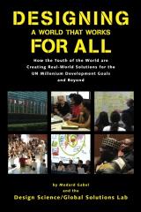 2010-12-06-coverdesigningworld.jpg
