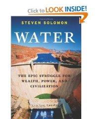 2011-01-05-water8.jpg