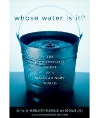 2011-01-05-water9.jpg