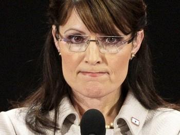 https://i0.wp.com/images.huffingtonpost.com/2011-01-13-Sarah_Palin_angry.350w_263h.jpg