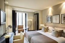 Kelly Hoppen Interior Design Bedroom