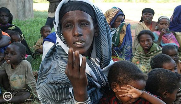 2011-10-16-FamineSomaliaCreativeCommonsIFRCTckTckTck.jpg