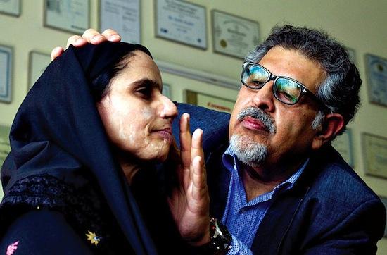 2012-03-06-pakistan.jpg
