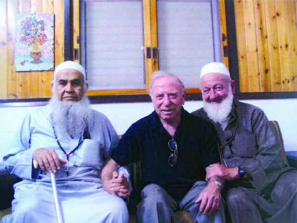 2012-06-12-HillelPalestinianCommunityLeaders1.jpg