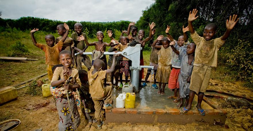 2012-07-09-charitywaterend_result.jpg