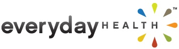 2012-07-16-eh_logo.jpg