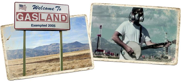 2012-10-16-GaslandPics.jpg