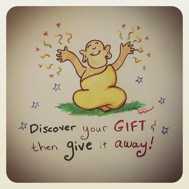 2012-11-09-110912_gift.jpg