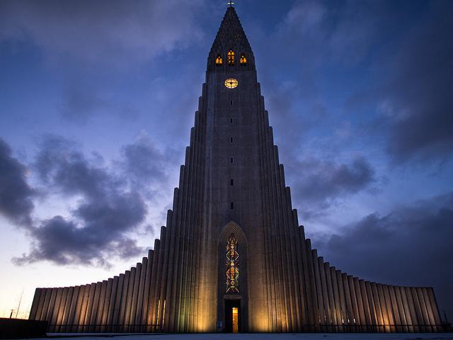2012-12-11-Reykjavikcathedral.jpg