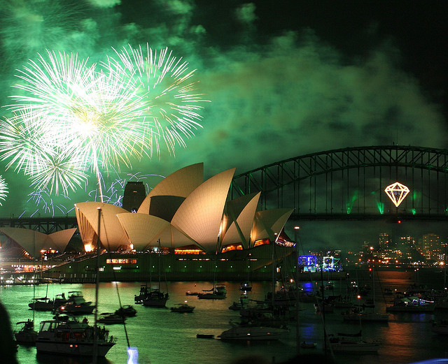 2012-12-11-SydneyNewYearsEve.jpg