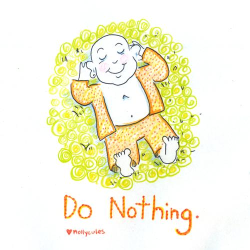 2012-12-18-121712_donothing.jpg