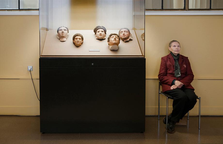 2012-12-18-russia1.jpg