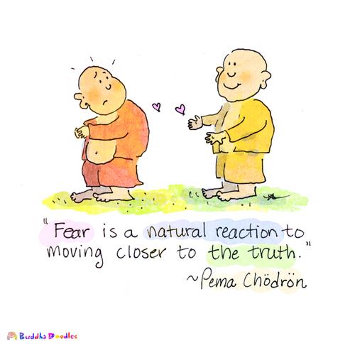 2012-12-20-122112_fear.jpg