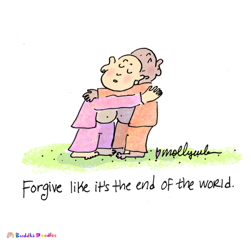 2012-12-26-122612_forgive.jpg