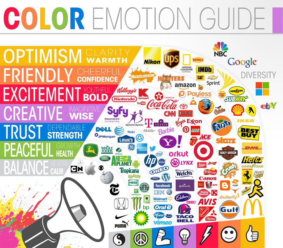 2013-01-20-Color_Emotion_Guide22.png