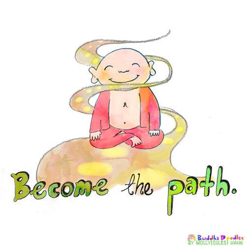 2013-01-23-012313_path.jpg