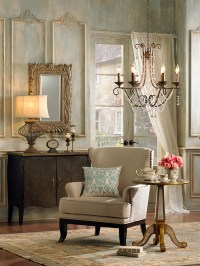 Now Trending: French-Inspired Decor | HuffPost Life