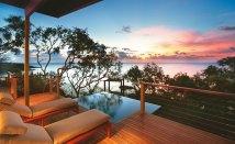 Australia Lizard Island Resort