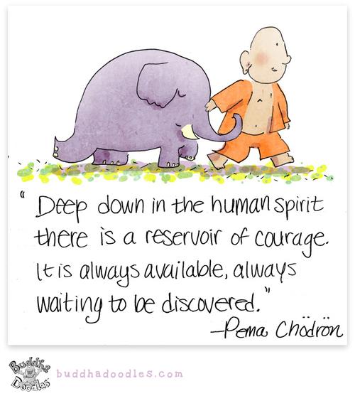2013-04-29-BuddhaDoodle_Courage.jpg