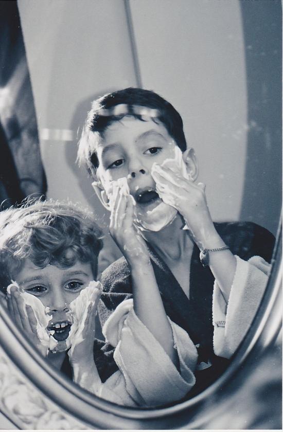 2013-05-31-boysshavingsmaller.jpg