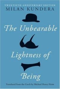 2013-06-04-the_unbearable_lightness_of_being203x300.jpg