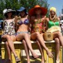 Summertime In The Windy City Huffpost