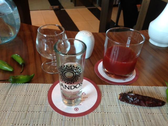 2013-06-14-tequila.jpg