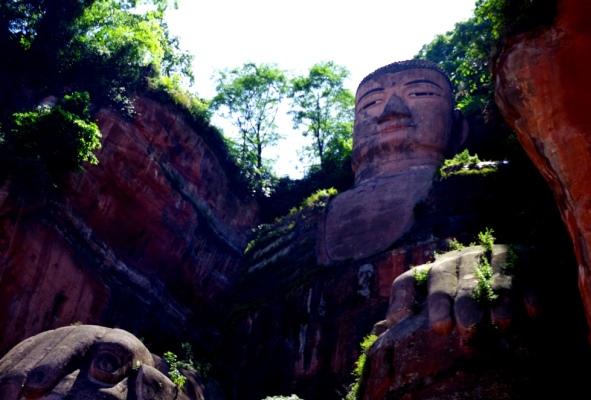 2013-06-18-karenedwards_giantbuddha.JPG