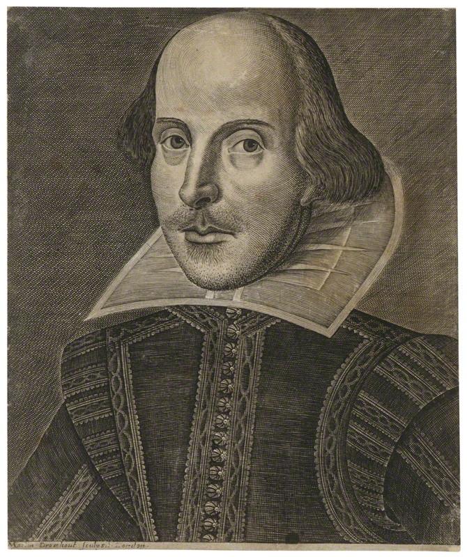 2013-06-21-ShakespeareNPG1636.jpg