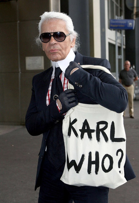 https://i0.wp.com/images.huffingtonpost.com/2013-07-22-KarlLagerfeldforWeltonLondon2.jpeg