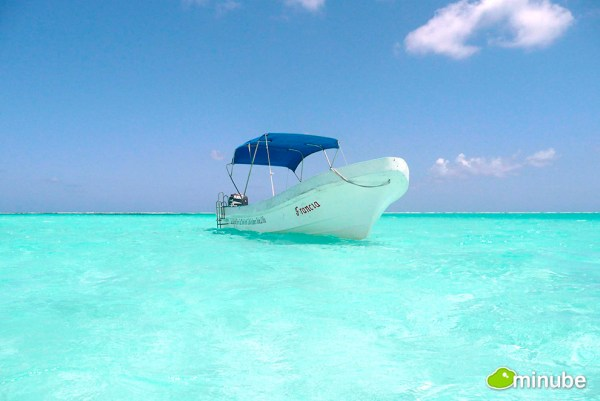 Top 9 Day Trips and Excursions Near Cancun HuffPost