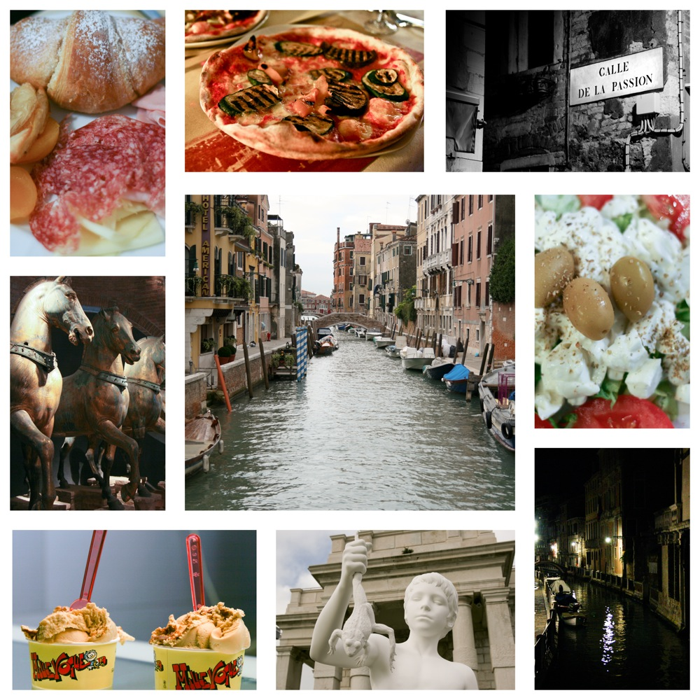 2013-08-12-VeniceCollage2.jpg