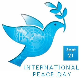 2013-09-09-international_peace_day_logo_lg.jpg