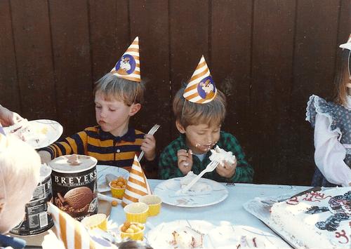 2013-09-11-cake.png