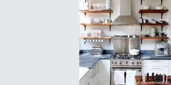 2013-09-11-shelves.jpg
